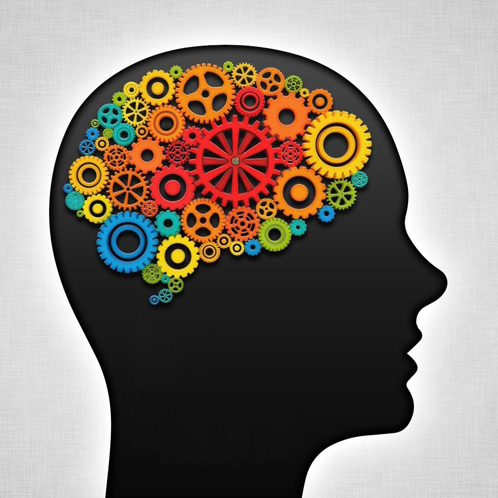 IQ-тест для отбора менеджеров по продажам