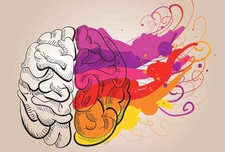 Эмоциональный интеллект как основа важных навыков